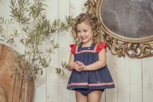 otro fabricantes de ropa infantil al por mayor