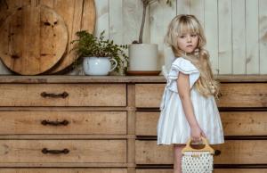fabricantes de ropa infantil al por mayor otro